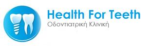 http://www.healthforteeth.gr